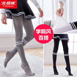 Children's dance socks, girls, summer thin stockings, white bottoming socks, pantyhose, special stockings for dancing and practicing