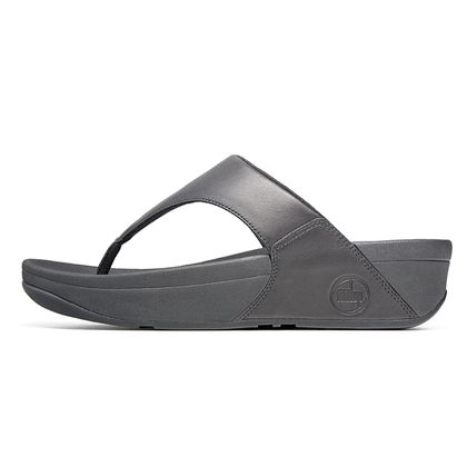 fd663583bca82 This is an authentic fitflop shoes as from our supplier.