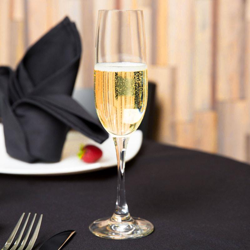 德国进口 SPIEGELAU 诗杯客乐 礼敬版 香槟杯 210ml*2支 天猫优惠券折后¥79包邮(¥99-20)