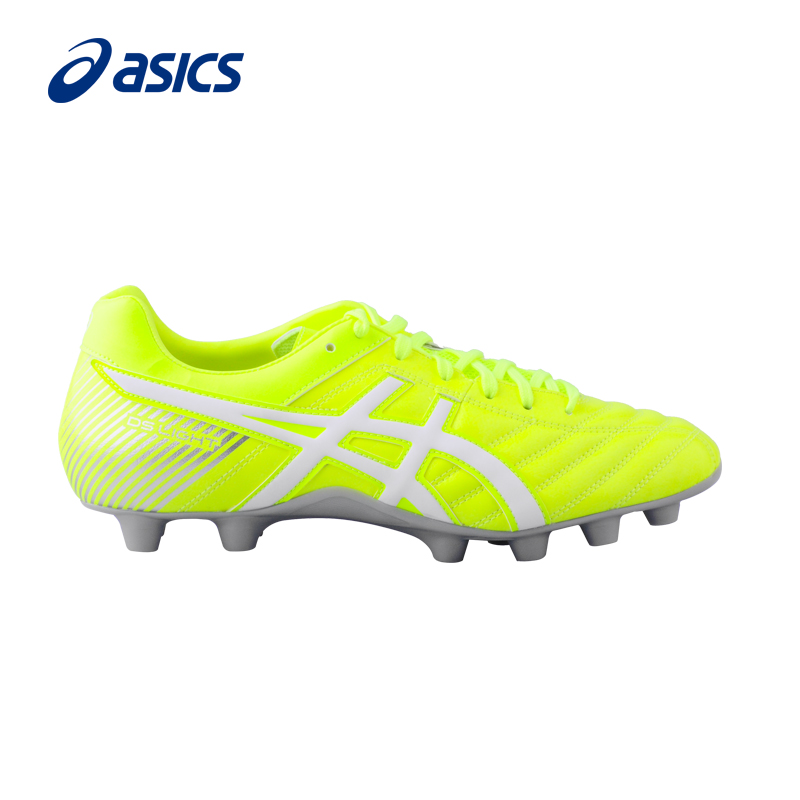 0dd95521ab6 Arthurs (asics)soccer shoes HG spike men s shoes adult sneakers DS LIGHT WB  2 · Zoom · lightbox moreview · lightbox moreview ...