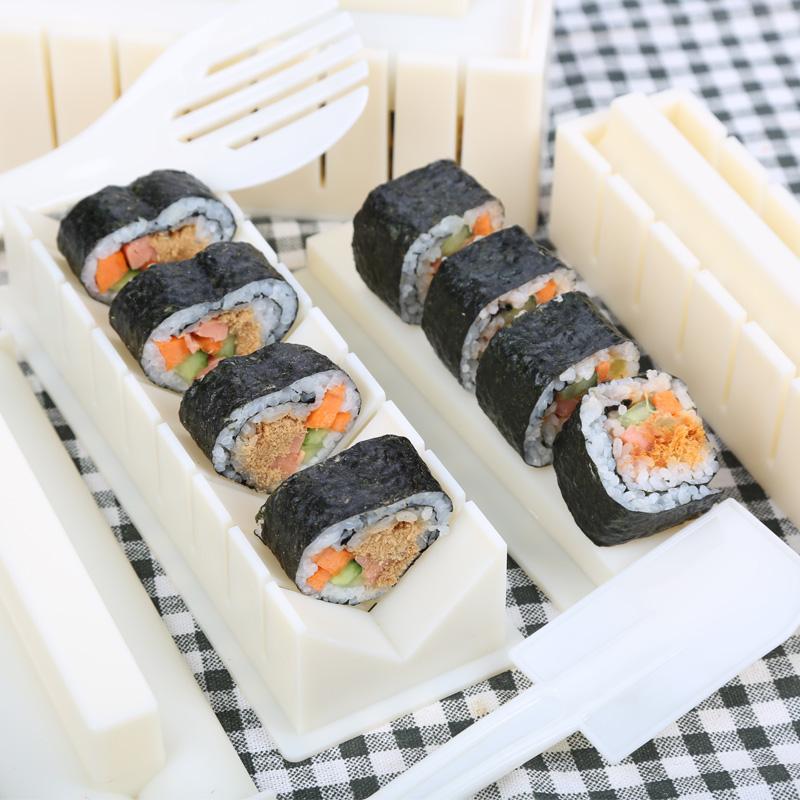 Мы расскажем о другом, не менее перспективном, способе заработка на суши и роллах.