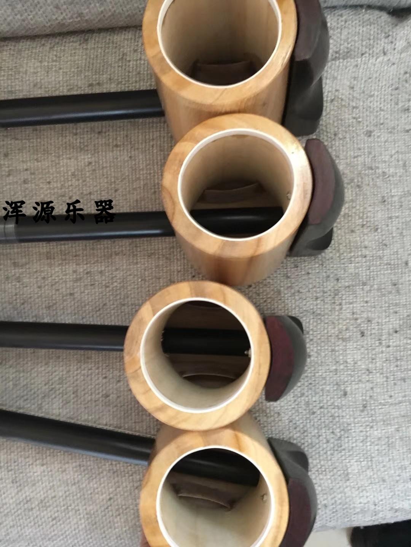 Народный музыкальный инструмент Два аккорда драмы Джин Джин Ху