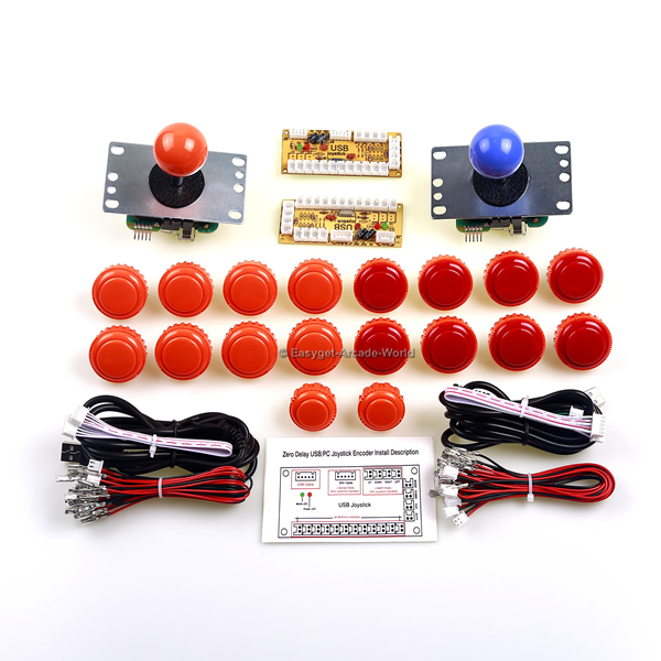 TB2T.0cpbtlpuFjSspoXXbcDpXa_!!1696223986 new arcade diy kits parts usb encoder to pc sanwa joystick 18 x Basic Electrical Wiring Diagrams at edmiracle.co
