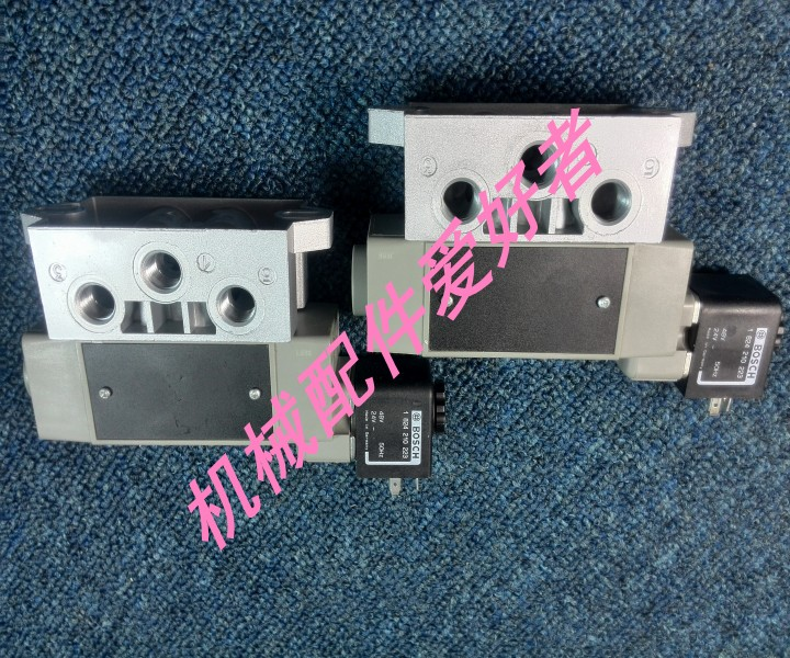 5 sets---JST EHR-3 HOUSING 3ways 2.5mm /& crimp contact SEH-001T-P0.6 ghentaudio