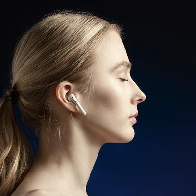 【耐也】无线蓝牙跑步运动耳机单耳