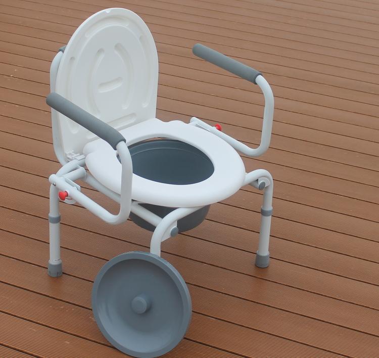 Кресло туалет OTHER