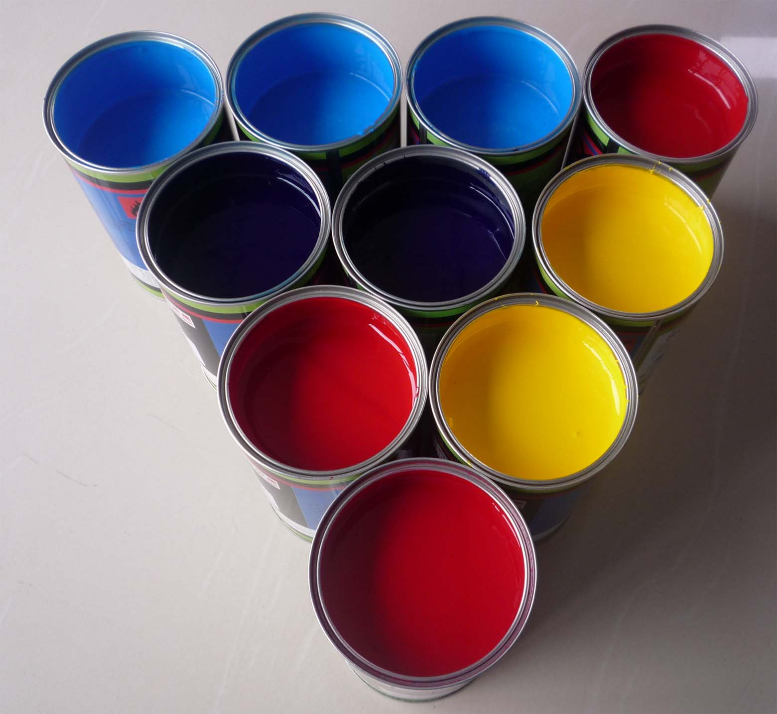 USD 24.64] Screen screen printing ink printing ink water-based ink  oil-based ink glass spray-painted cloth wall and so on - Wholesale from  China online shopping | Buy asian products online from the