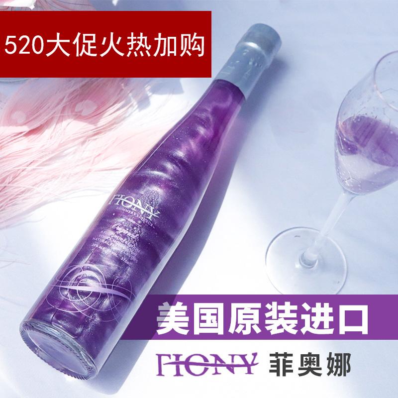Вино Flame  Fiony