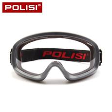 велоочки POLISI p210