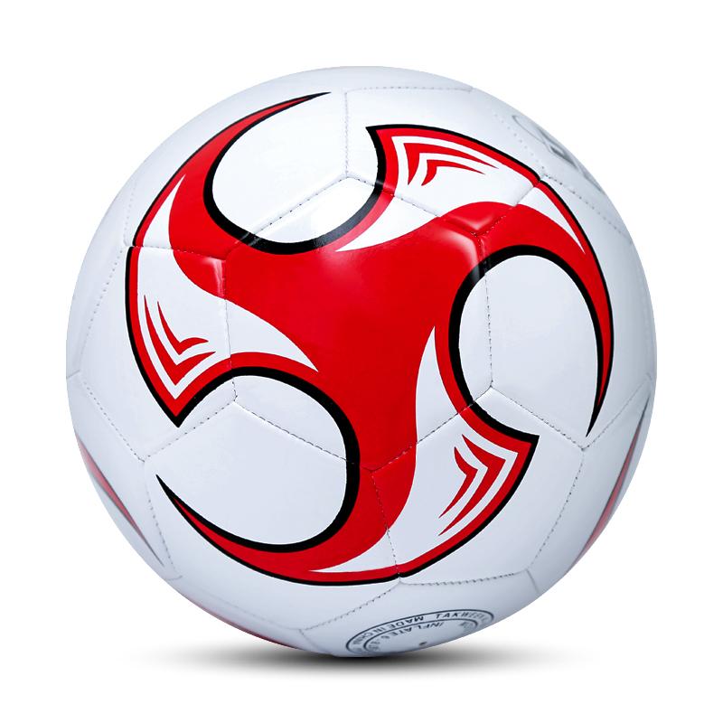 战舰正品成人5号足球PU训练用球4号小学生儿童耐磨3号幼儿园足球