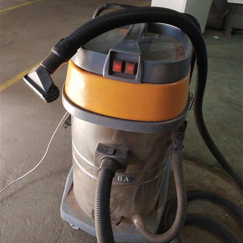 Car Wash Vacuum Cleaner >> Vacuum Cleaner Pipe Fittings Threaded Pipe Car Wash Vacuum Pipe