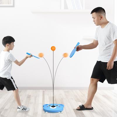 【神价!仅3.9】乒乓球训练器