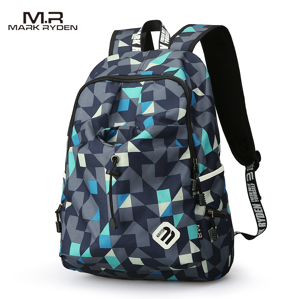 Bags for high school students -  Bag Casual Male Junior High School Students Zoom Lightbox Moreview Lightbox Moreview