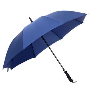 【晴雨两用】晴之缘长柄大号雨伞