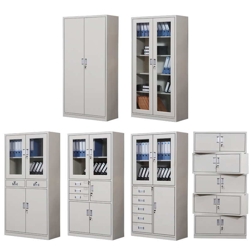 New Steel filing cabinets Metal cabinets Storage cabinets Low cabinets Office cabinets Filing cabinets Financial documents Cabinets Cabinets  sc 1 st  eBuy7.com & New Steel filing cabinets Metal cabinets Storage cabinets Low ...