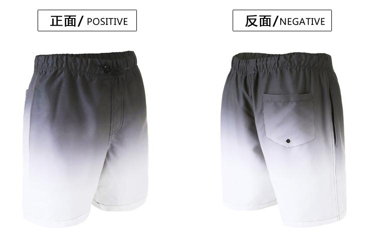 沙滩裤4色621改_17.jpg