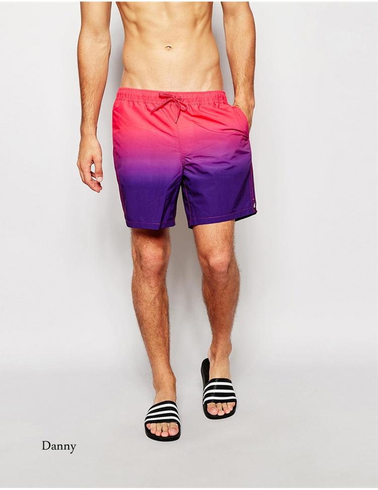 沙滩裤4色621改_10.jpg