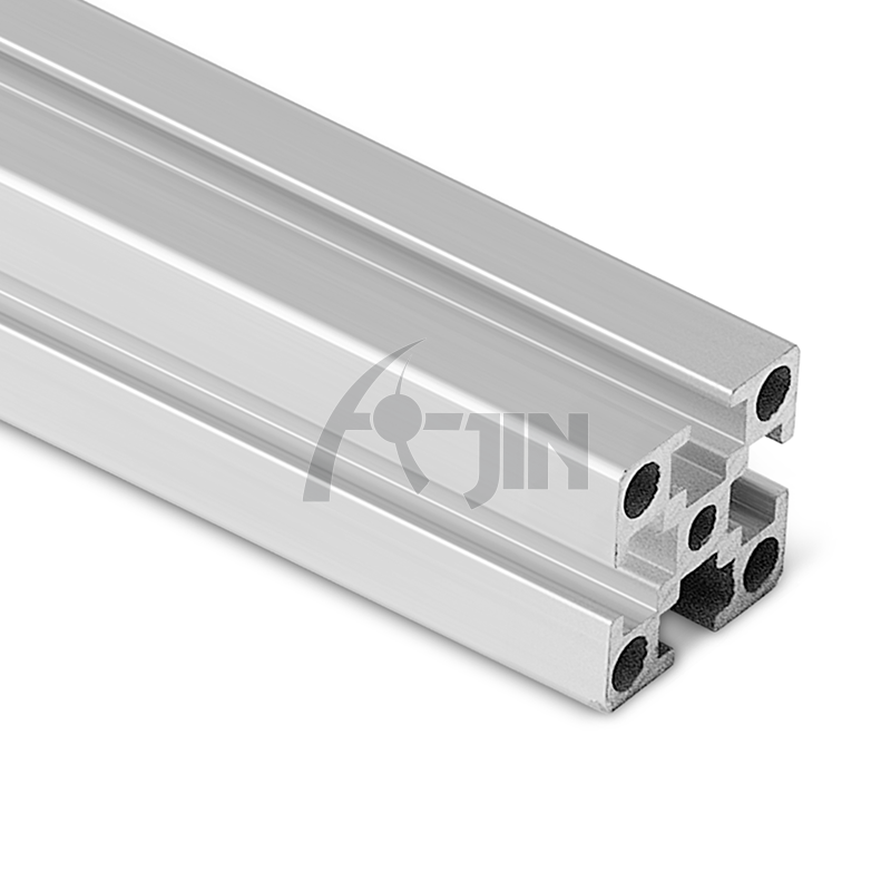 USD 7.79] Industrial aluminum Assembly line profile machinery and ...