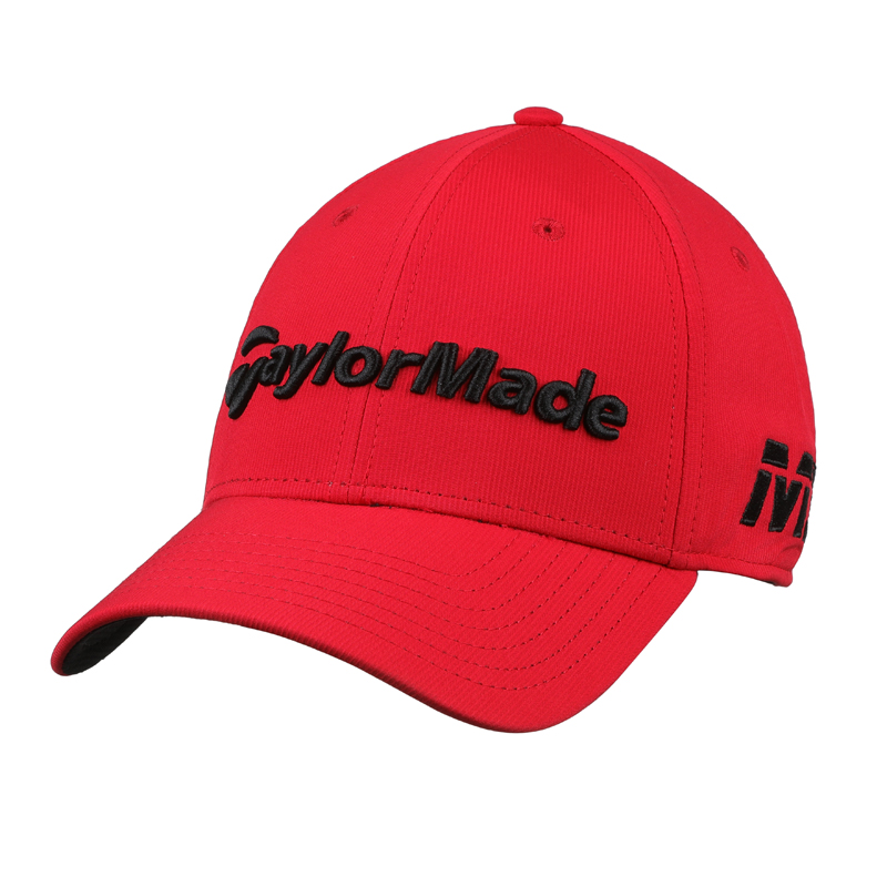 ca08c45084c ... lightbox moreview · lightbox moreview · lightbox moreview. PrevNext. Golf  hat male TaylorMade TaylorMade golf hat new M3 cap buy