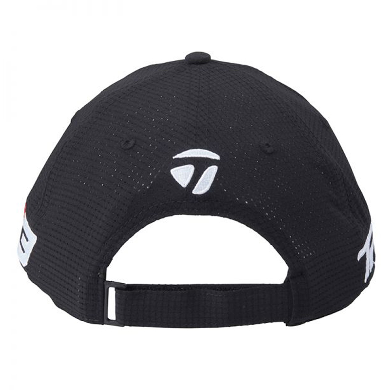 Taylormade TaylorMade golf hat 2018 new golf hat buy custom. Zoom ·  lightbox moreview · lightbox moreview · lightbox moreview ... 11cfb13bfa0