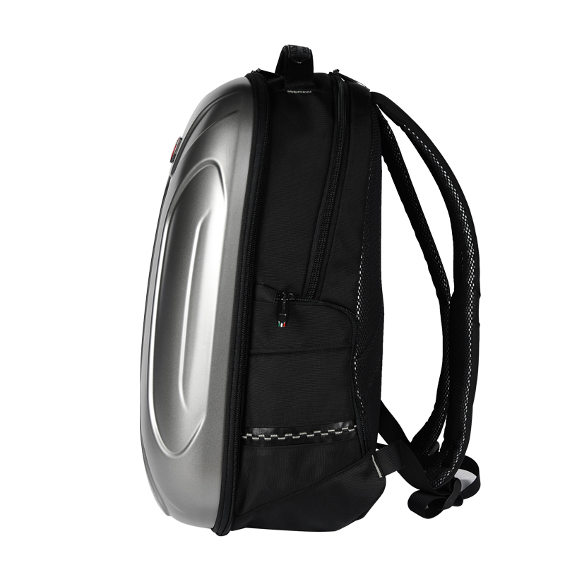 960536a92b07 ... shoulder bag male fashion Beetle hard shell backpack 15 6 inch computer  bag large capacity · Zoom · lightbox moreview · lightbox moreview ·  lightbox ...