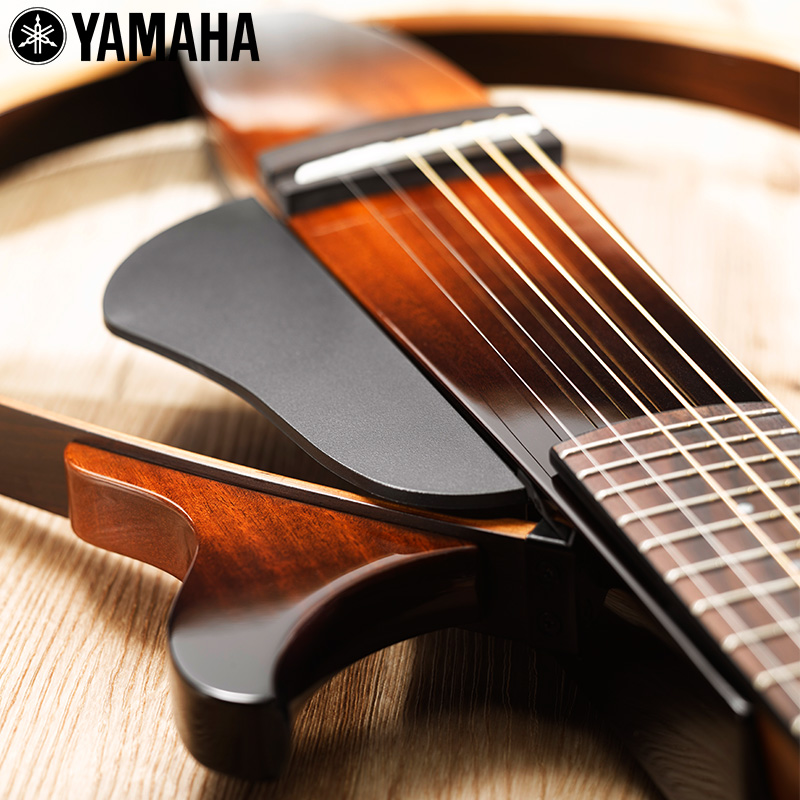 USD 1505.46] Authentic YAMAHA Yamaha SLG200S SLG200N folk ballad classical  silent guitar spot - Wholesale from China online shopping | Buy asian  products online from the best shoping agent - ChinaHao.com