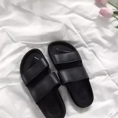 Обувь для дома Весна и лето