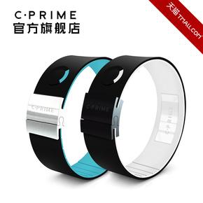 CPRIME NEO энергия баланс браслет силиконовый движение браслет любители сделанный на заказ браслет мужской и женщины ремень, цена 7743 руб