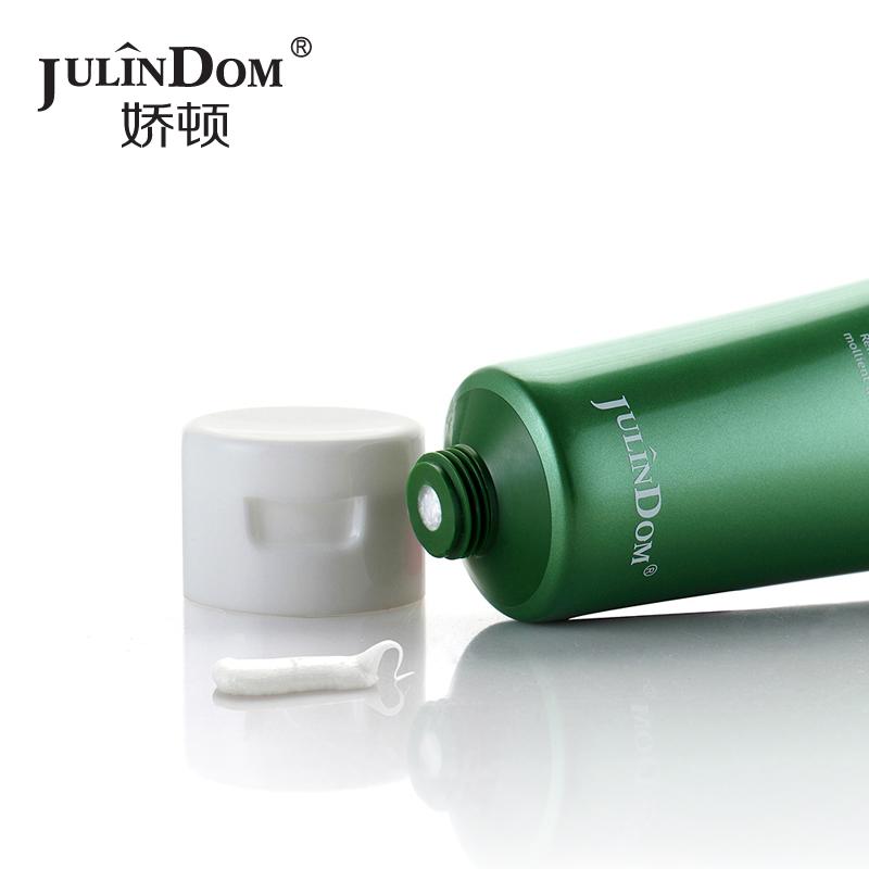 JulinDom/娇顿氨基酸洁面乳控油泡沫保湿深层清洁黑头洗面奶女男_天猫超市优惠券