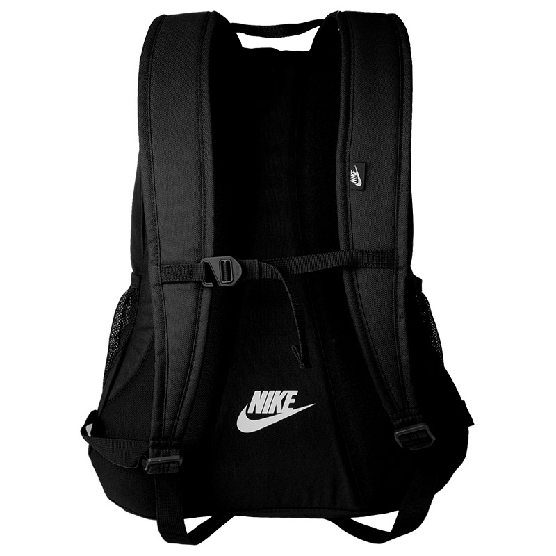76e0579710 ... sports bag student bag computer bag backpack BA5217 · Zoom · lightbox  moreview · lightbox moreview · lightbox moreview · lightbox moreview ·  lightbox ...