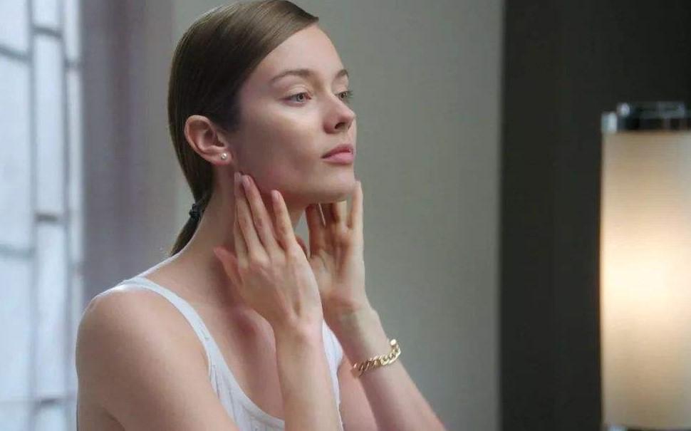 少女感美肌养成计划 令肌肤自带滤镜圣光5