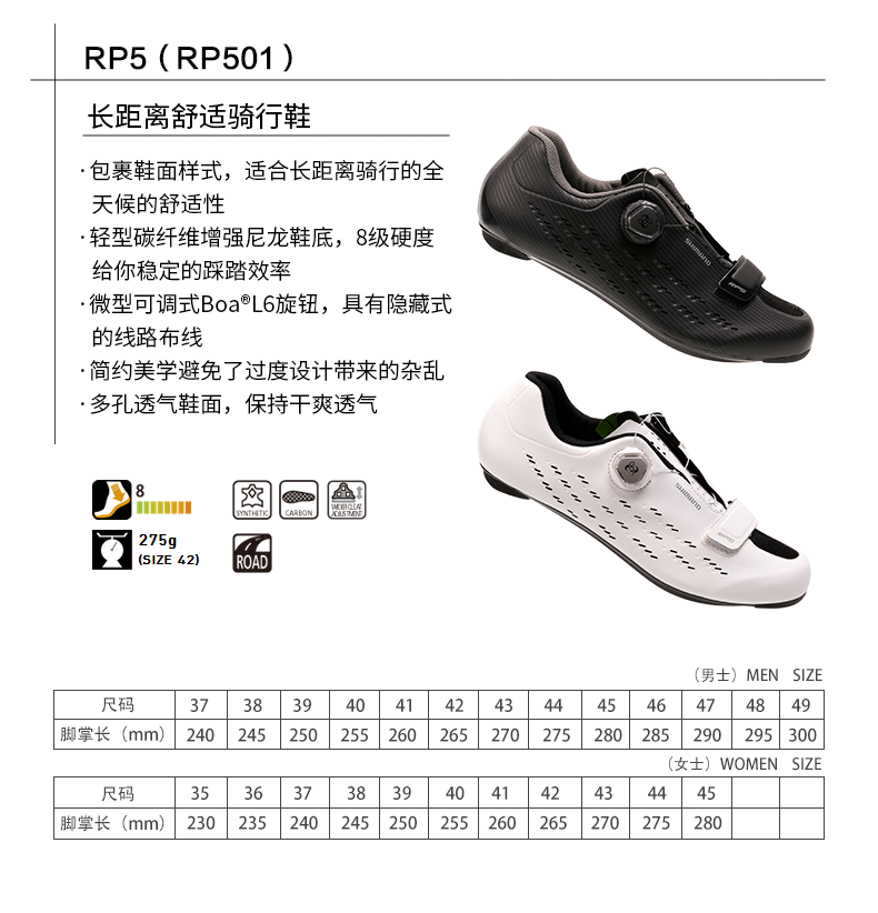 shimano-RP5-18款_02.png