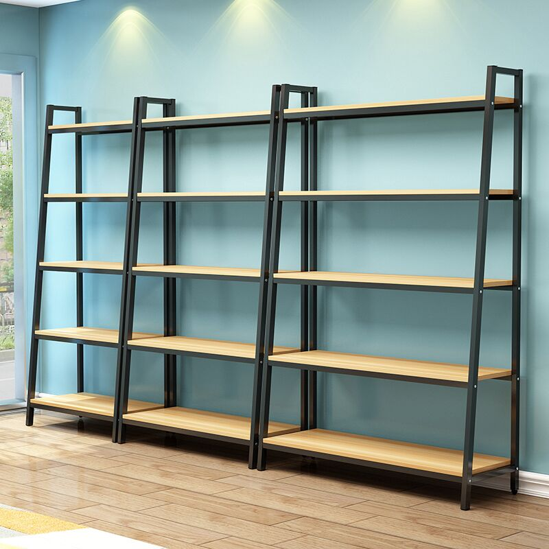 show style type showcase display shop by cabinet top quality modern e cosmetic retail products