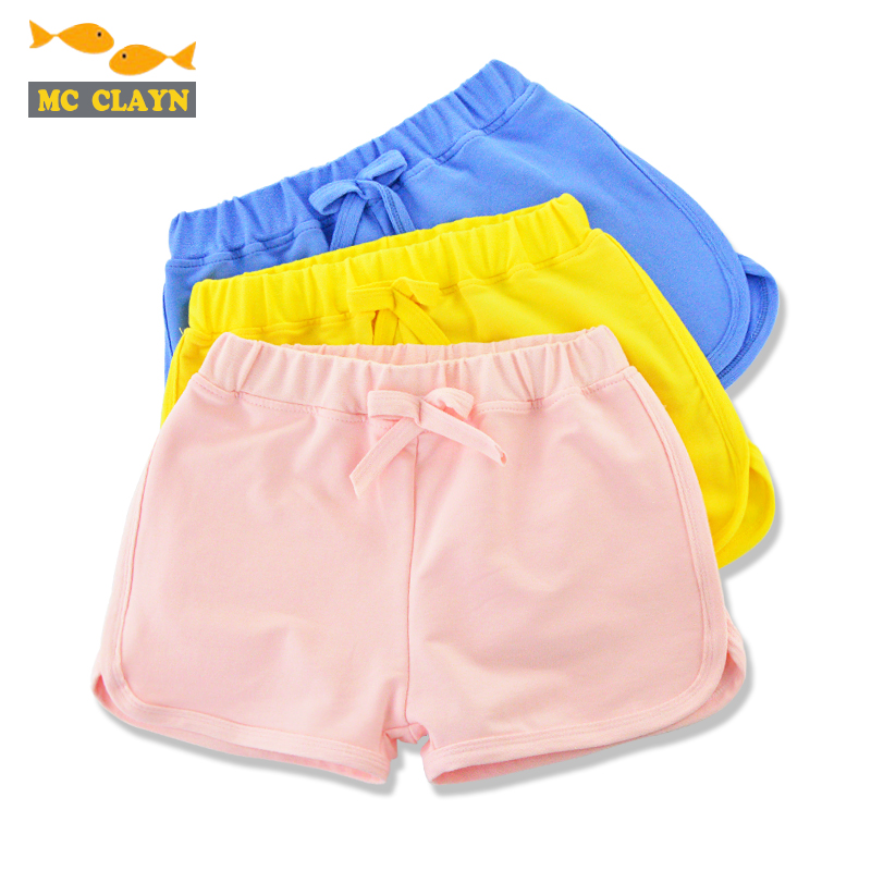 shorts for girls to wear at home