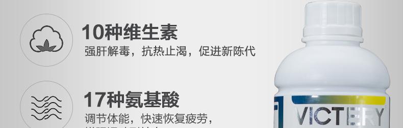 肝精鸽药大全维高肝精鹦鹉信鸽用营养液保健调理汉诺威鸽子用品药详细照片