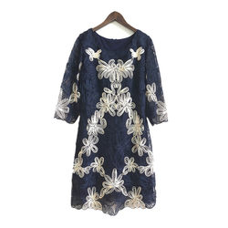 New mothers wear noble temperament cover belly large size Western style slim slimming banquet dress dress can usually be worn