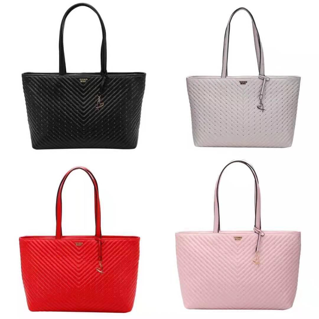 Сумки сумочку сумку борьба гвоздь уход специальный пакет сумок новый простой дикий случайный пакет 606878071768