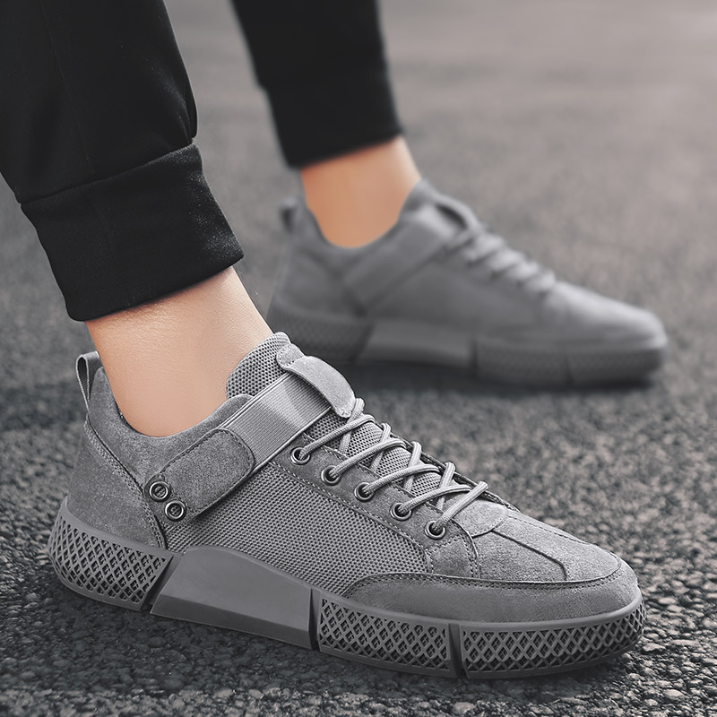 915-2 gray (mesh section)