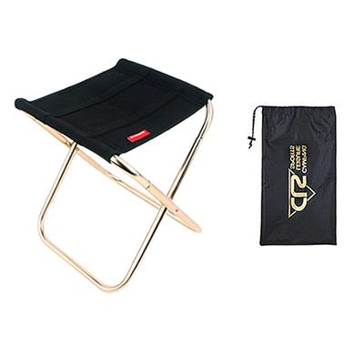 可折叠小凳子便携式板凳户外超轻折叠椅子伸收缩钓鱼写生无座神器