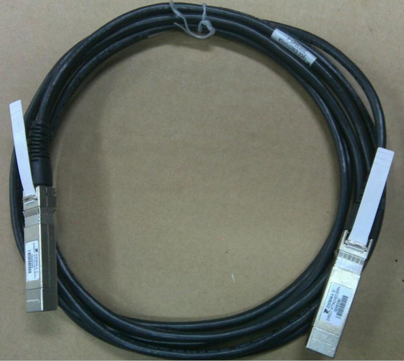 инструмент для работы с оптикой 3 м гигабитный кабель прямого подключения выделенного, x520,сети ruijie тг-продажи привилегированных Кен-Ваш путеводитель переключатель