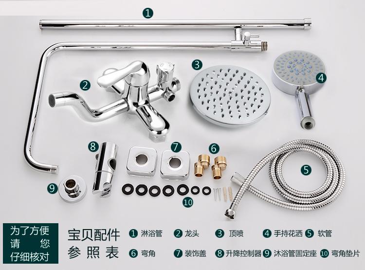 坛友惠40.阿诗丹顿 DSZF-6J15厨宝6.6L热水器.纯铜水龙头.即热小厨房宝上下出水