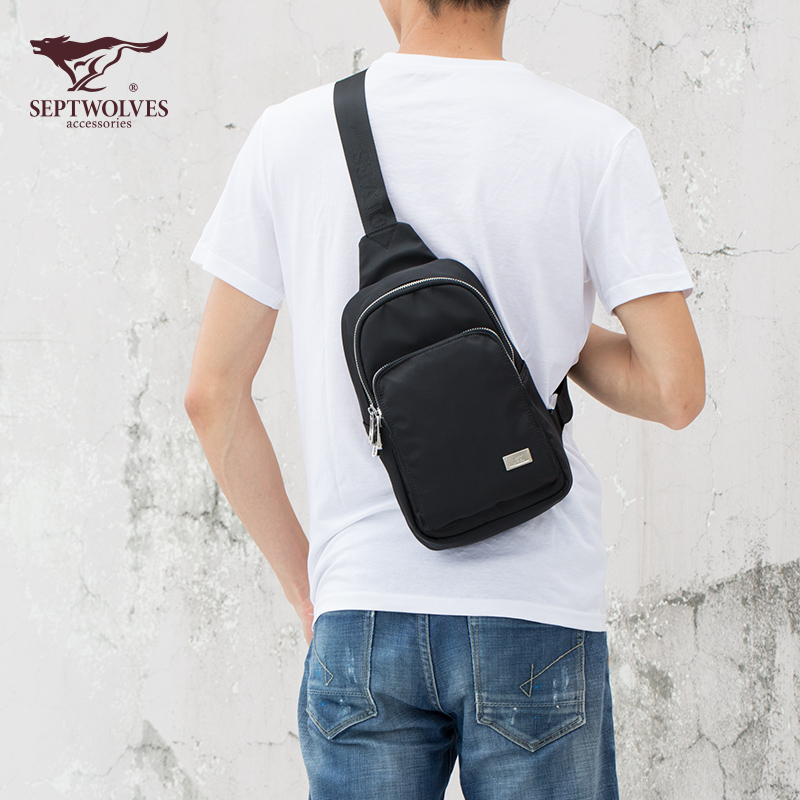f7d6d10a072d ... shoulder messenger bag outdoor sports travel canvas. Zoom · lightbox  moreview · lightbox moreview · lightbox moreview · lightbox moreview ·  lightbox ...