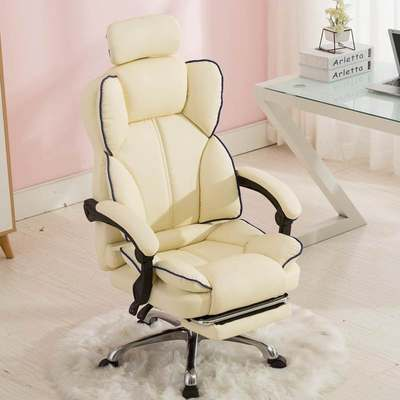 Net celebrity anchor live broadcast chair computer chair home office chair lift swivel chair reclining boss chair gaming chair