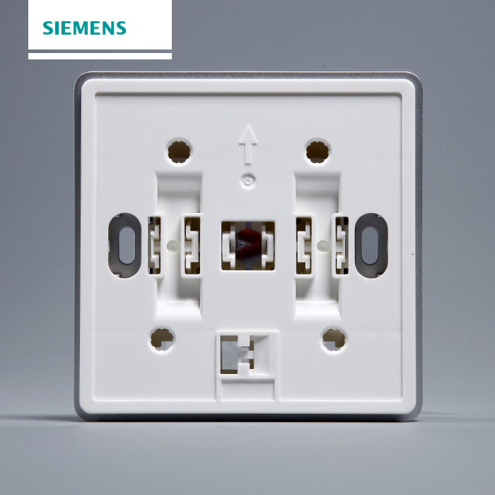category:Multi control switch,productName:Siemens switch socket ...