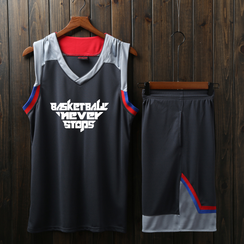 more photos 524f1 8727a all-star-jersey-basketball