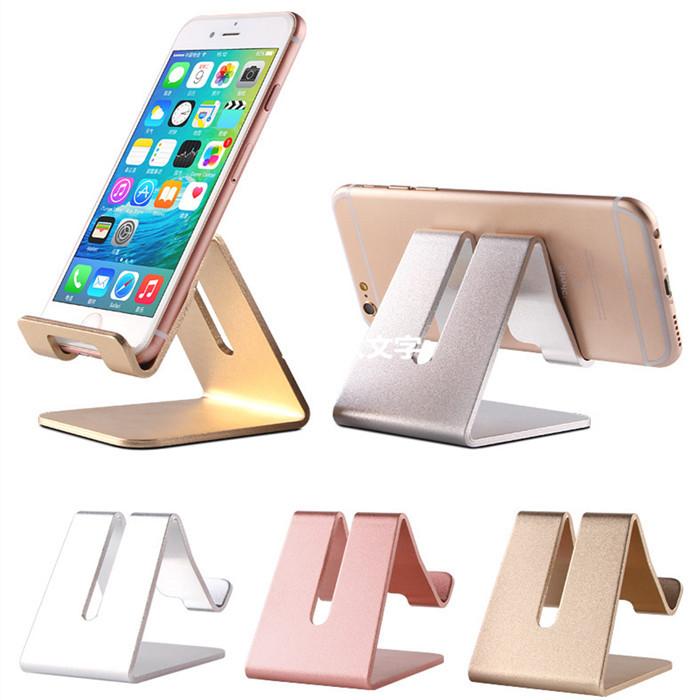 懒人支架床头手机架多功能看电视夹子卡扣式宿舍床上桌面手机通用