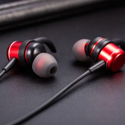 迈科入耳式无线运动蓝牙耳机优惠券