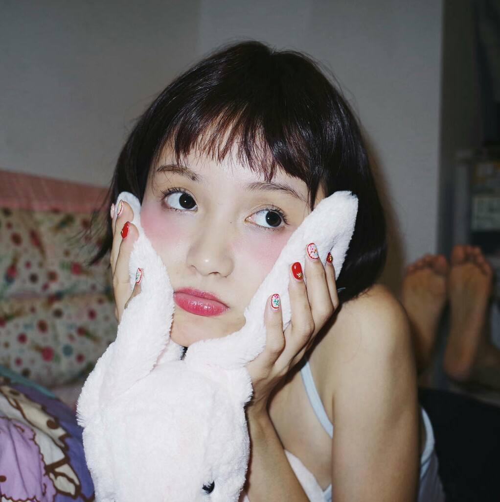 女生剪完头发的5种感觉,看看你中了没?