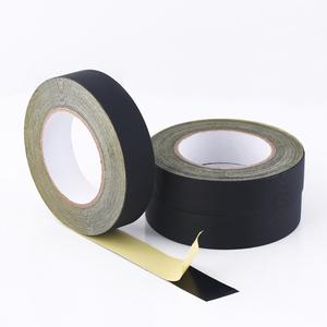 醋酸膠布 黑色醋酸膠帶 絕緣耐高溫電器膠帶 液晶屏線排 線束固定
