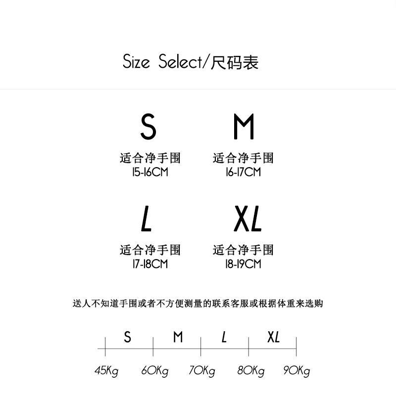 XQ_14.jpg